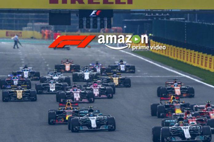 Formula1-talks:Insidesport