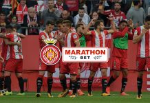 Girona FC - InsideSport