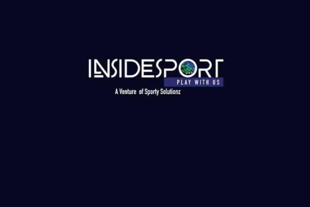 India A Hockey,Hockey,Indian men's A team,Hockey team Sports Authority of India,India South Korea match