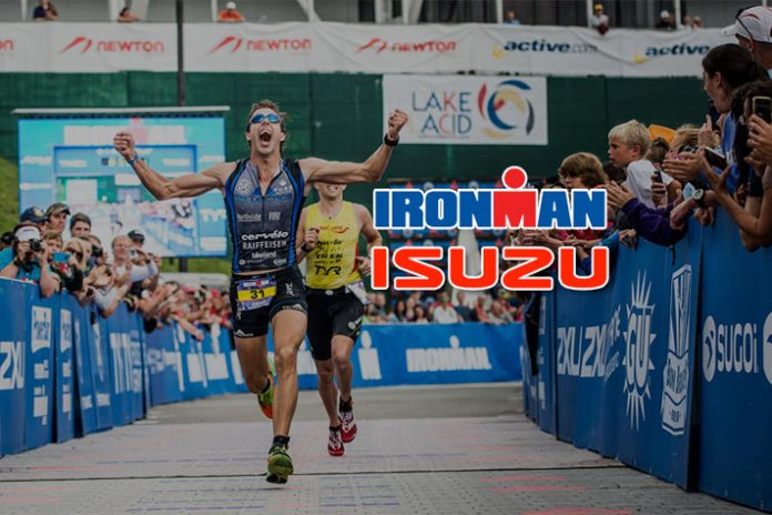The two-day Isuzu IRONMAN 70.3 World Championship event will take place on September 1 and 2, 2018 in Nelson Mandela Bay, South Africa.