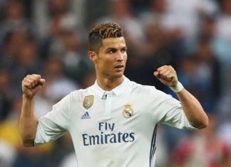 cristiano Ronaldo,juventus Deal,ronaldo transfer,ronaldo juventus,highest paid footballer