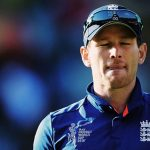 Kuldeep has exposed area of our game we need to improve on: Morgan