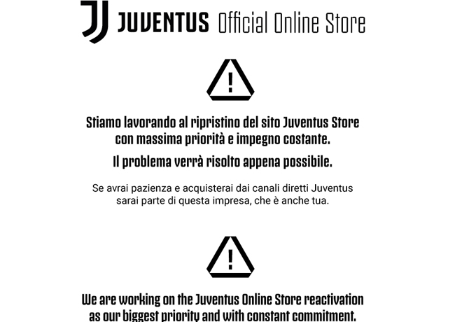 low priced f7dac 2d60f Ronaldo at Juventus: One order per minute, CR7 jersey an ...