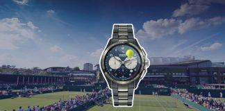 Rado limited edition HyperChrome watch - InsideSport