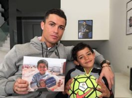 Cristiano Ronaldo,Ronaldo Blood Donation,Cristiano Ronaldo,Ronaldo with CR 7 & seven charities,ronaldo promote blood donation in italy
