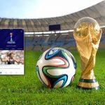 FIFA World Cup 2018,World Cup,world cup 2018,fifa world cup 2018,fifa world cup
