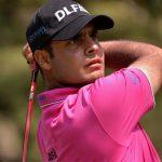 Shubhankar misses cut as Robert rocks Scottish Open