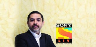 SonyLIV,Uday Sodhi,world cup,fifa world cup 2018,fifa world cup