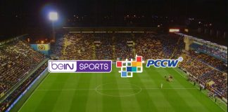 Sachin Tendulkar has joined hands with Middlesex Cricket to launch a cricket academy.