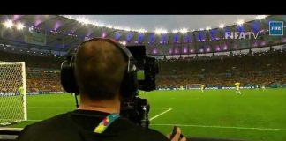 FIFA World Cup 2018, FIFA Media Rights, Sony Pictures, SonyLIV, fifa world cup viewership