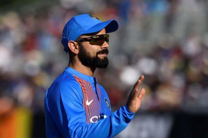Twenty20 series,Virat Kohli ODI World Cup,Shikhar Dhawan and Rohit Sharma,Rohit Sharma ODI World Cup,KL Rahul World Cup 2019