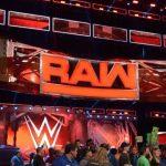 WWE announces record $281.6 million quarterly revenue