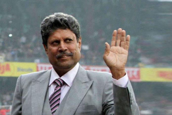 Kapil Dev Indian Cricket,Cricket Kapil Dev,Kapil Dev brand endorsements,cricket legends,Kapil Dev