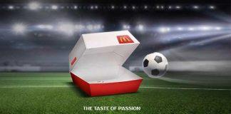 McDonald's - InsideSport