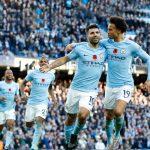 Manchester City - InsideSport