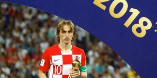 world cup 2018, world cup 2018 in russia, world cup 2018 stats, fifa world cup 2018, Croatia the most-deserving