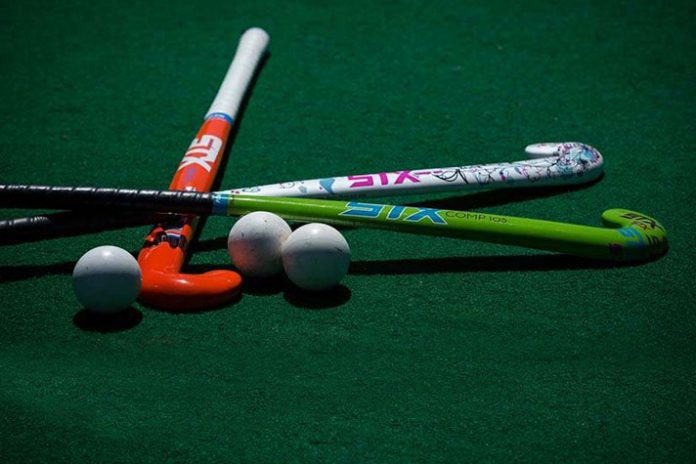 hockey coach Harendra, indian women's team, hong kong china, 2014 asian games, hockey
