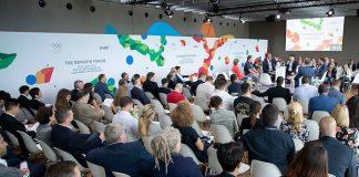 IOC Esports Forum