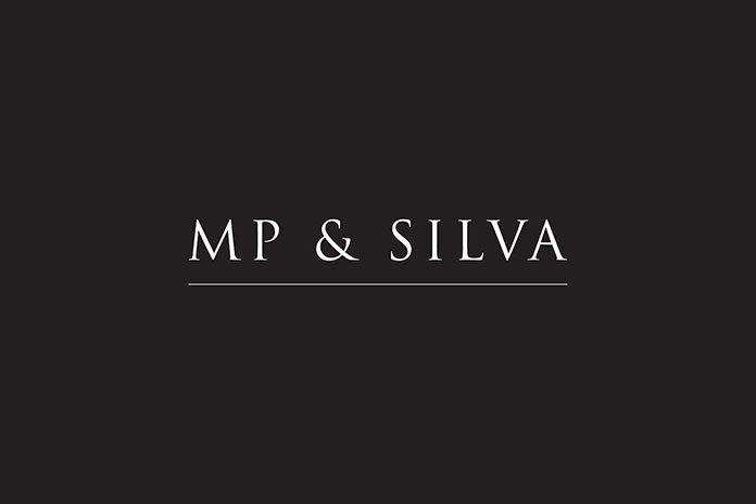 MP & Silva - InsideSport