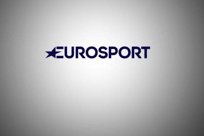 Eurosport-insidesport