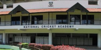 Is BCCI clearing way for Rahul Dravid to take over from Ravi Shastri? BCCI invites fresh applications for NCA Cricket Head