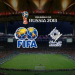 World Cup illegal streaming,beoutQ,FIFA,World Cup,beoutQ piracy