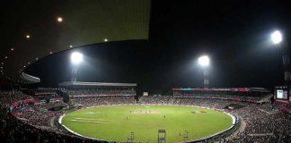 Former skipper Sourav Ganguly,Virat Kohli Records,Virat Kohli Centuries,India England ODI series,England ODI Series