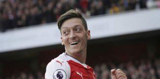 fifa 19, ozil team news, FIFA esports, latest esports news, Mesut Ozil