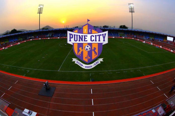 fc pune city,Football News,Kerala Blasters,isl transfer news,Iain Hume