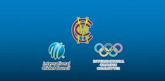 MCC Cricket Committee ICC Bid,International Cricket Council's bid,2028 Olympic Games,MCC ICC Bid,cricket in 2028 Olympic Games