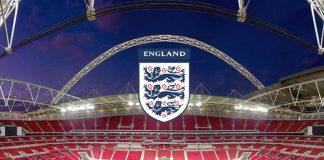 world cup bid 2030, 2030 fifa world cup, Football News, fifa world cup, football association,