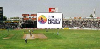 icc t10 cricket, T10 league, cricket news, T10 Cricket league,