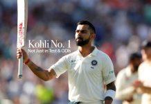 virat kohli in england,virat kohli highest paid athletes,virat kohli centuries,Virat Kohli,virat kohli brand