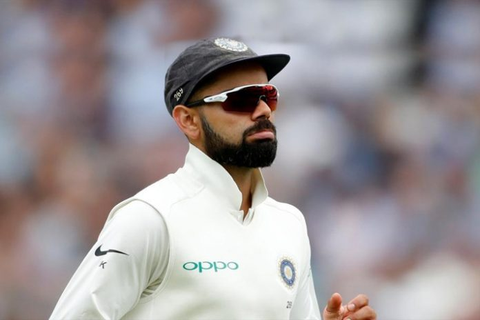 india vs england test,Virat Kohli,india england series,india england test,indian cricket team