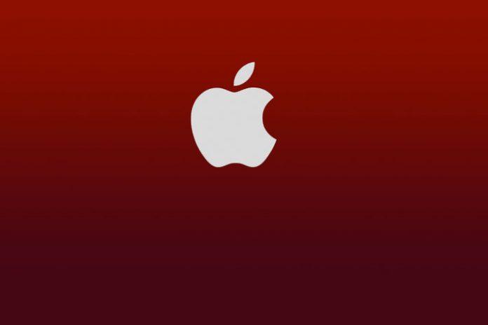 Apple tv streaming,Apple,apple tv sports,netflix india,sports streaming