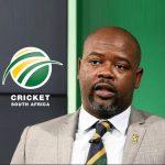 Cricket South Africa,CSA League,Global T20,Thaban Moroe,Haroon Lorgat
