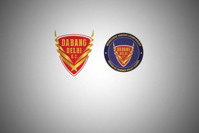 Latest Kabaddi News, indoor kabaddi, pro kabaddi league, pkl delhi team, Dabang Delhi,