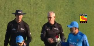 Mahendra Singh Dhoni, Dhoni Match ball, Dhoni retirement, Dhoni World Cup, ICC World Cup