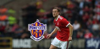 FC Pune City transfer news,Indian Super League transfers 2018,indian super league 2018 transfer,isl 2018 transfers news,isl latest signings 2018