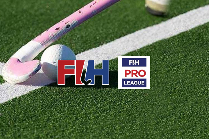 Fih Pro League Fih Pro League Venues Fih Pro League Schedule