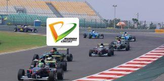 buddh international circuit, buddh international circuit academy, jaypee sports, jaypee sports international limited, formula 1