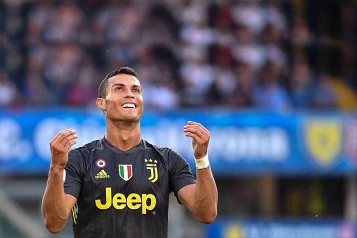 Serie A Sleeve Sponsorship,Serie A,serie a clubs,jersey sleeve sponsorship,premier league