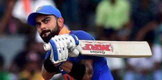 Asia Cup,Virat Kohli,virat kohli records,virat kohli records in centuries,virat kohli ICC test ranking