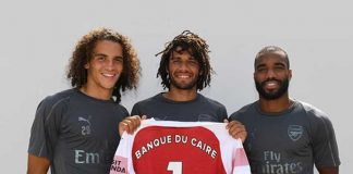 Formula 1 CEO, force india, Renault, Williams, McLaren
