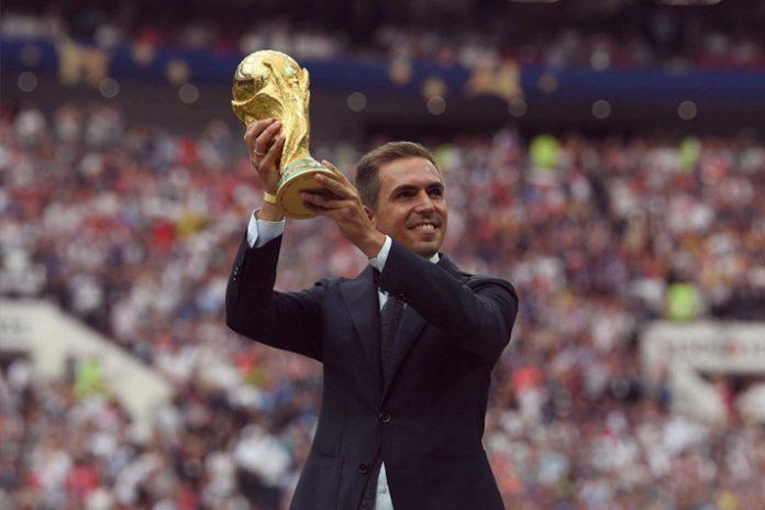 uefa euro 2024 organising committee, philipp lahm german football, uefa euro 2024, global football news, Philipp Lahm uefa euro 2024