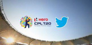 cpl 2018 twitter, Hero Caribbean Premier League, hero cpl 2018, cpl 2018 live, cpl 2018 live streaming