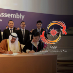 asian beach games, 2026 asian games, 2020 Asian Beach Games, Asian Games 2018, Latest Sports News