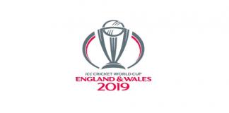 cricket world cup,icc,world cup 2019,cricket world cup 2019,icc cricket world cup 2019