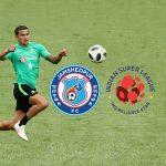 Tim Cahill ISL,Indian Super League,Cahill Jamshedpur FC,Jamshedpur FC,Indian Super League club