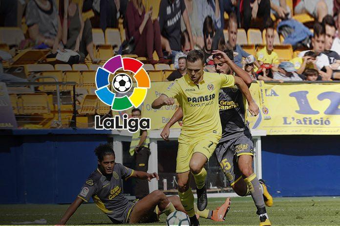 LaLiga,world cup,fifa world cup,LaLiga Latest News,philippe coutinho
